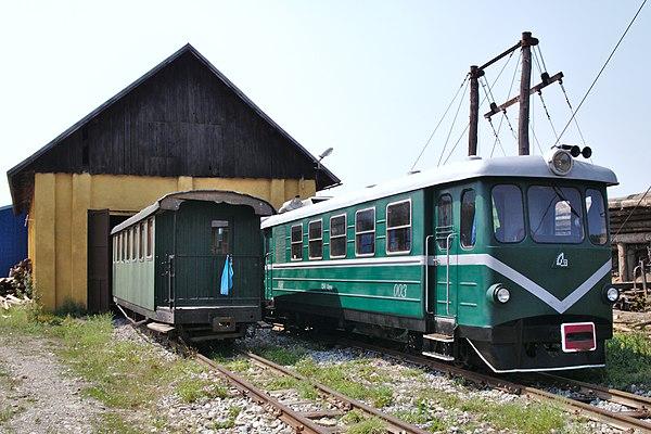 German rail companies russian girl