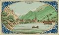 CH-NB-Kartenspiel mit Schweizer Ansichten-19541-page094.tif