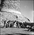 CH-NB - Afghanistan, Ghazni (Ghazna)- Menschen - Annemarie Schwarzenbach - SLA-Schwarzenbach-A-5-21-179.jpg