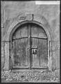 CH-NB - Aigle, Grange, Portail, vue partielle - Collection Max van Berchem - EAD-7167.tif