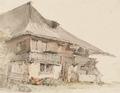 CH-NB - Bern, Mittelland, Schweizer Häuser - Collection Gugelmann - GS-GUGE-ABERLI-F-9.tif