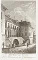 CH-NB - Das Regierungs-Gebäude = Le Bâtiment du Gouvernement -Randvignette oben links- - Collection Gugelmann - GS-GUGE-83-41-2.tif