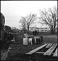 CH-NB - USA, Greenhills-OH- Resettlement Project - Annemarie Schwarzenbach - SLA-Schwarzenbach-A-5-10-106.jpg