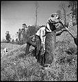 CH-NB - USA, Tennessee Valley-TN- Landarbeiter - Annemarie Schwarzenbach - SLA-Schwarzenbach-A-5-09-063.jpg