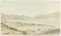 CH-NB - Vevey, von Nordwesten - Collection Gugelmann - GS-GUGE-ABERLI-B-9.tif