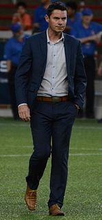 Stuart Campbell (footballer) British footballer (born 1977)