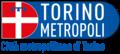 CITTAMETROPOLITANA TORINO (1).png