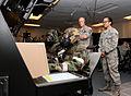 CMSAF visits ROK, discusses regional partnerships 150701-F-YJ424-145.jpg