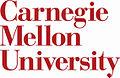 CMU logo stack cmyk red.jpg