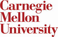CMU logo stack cmyk red.jpg