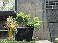 CM Recto Tomb.jpg