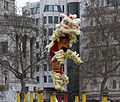 CNY 2015 London - lion dance (03).jpg