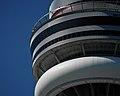 CN Tower -Toronto, Ontario.jpg