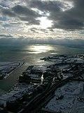 CN Winter view (183400573).jpg