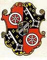 COA Georg Friedrich von Greiffenklau.jpg
