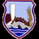 Грб општине Вучитрн