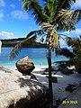 COCO ISLAND APRIL 2013 - panoramio (4).jpg