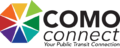 COMO Connect logo.png