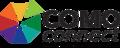 COMO Connect logo.png