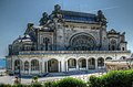 CON-2015-Cazinoul06.jpg