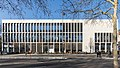 COPT Zentrum, Universität zu Köln-3378.jpg