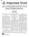 page1-93px-CREC-2001-01-22.pdf.jpg