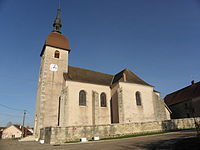CRESANCEY Eglise 13 11 2012 (6).JPG