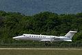 CS-TFR LearJet 45 LJ45 (18482910979).jpg