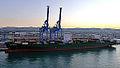 CSAV Brasilia (ship, 2010) 001.jpg