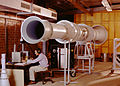 CSIRO ScienceImage 2220 Fan Testing Laboratory.jpg
