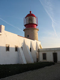 CSV Lighthouse.jpg