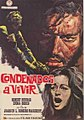 CUT-THROATS-NINE-movie-1972-2.jpg