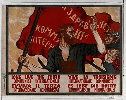 ViveLaTroisièmeInternationale.jpg