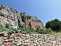 Cabañas del Castillo 23.jpg