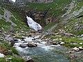 Caballo Waterfall - 2013.07 - panoramio.jpg
