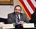 Cabinet Meeting - 49203666181.jpg
