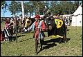 Caboolture Medieval Festival-51 (14967283702).jpg