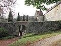 Cabrerets - 2014-09-21 - i3032.jpg
