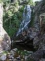 Cachoeira Capão Forro - Serra da Canastra (2317164857).jpg
