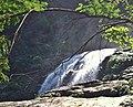 Cachoeira Grande de Muriqui - RJ - Brasil - panoramio (10).jpg