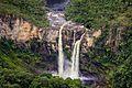 Cachoeira do Salto do Rio Preto 120 - Chapada dos Veadeiros.jpg