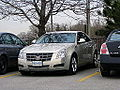 Cadillac CTS (4462704312).jpg