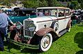 Cadillac Limousine Landaulette (1930) - 7755132790.jpg