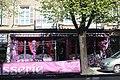 Café Bourse Autun 1.jpg