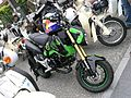 Cafe Cub Party in Kyoto 2013 06.JPG