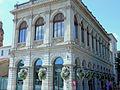Cahors - Office du tourisme - Bibliothèque municipale -place François-Mitterrand -316.jpg