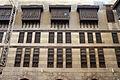 Cairo, wikala di al-ghouri 05.JPG