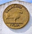 Calahorra - Medallón.jpg