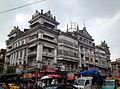 Calcutta building (8136126434).jpg