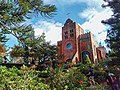 Caleruega Church, Nasugbu, Batangas.jpg